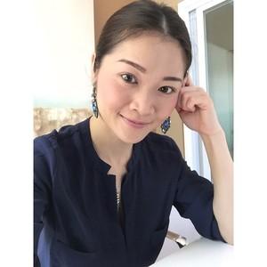 Wini Wu