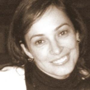 cristianne m. ortiz