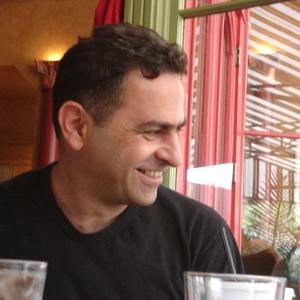 David Ben-Guy