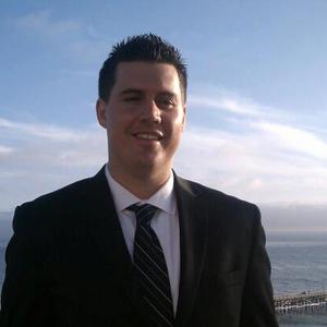 Daniel Saltee