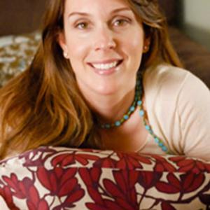 Elizabeth Scura