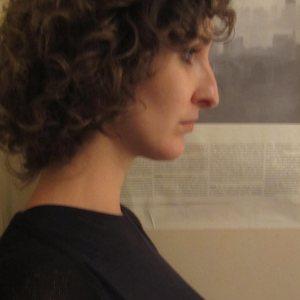 Juliana Ziebell
