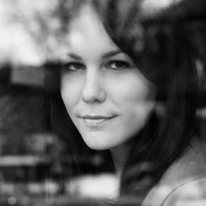 Natalia Paszkowska