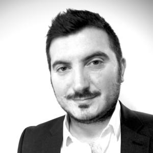 Dario Matteini