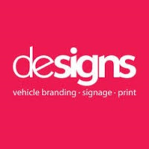 Designs Signage Solutions Ltd