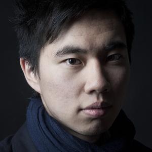 Jeffrey Lu