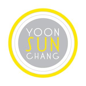 Yoonsun Chang