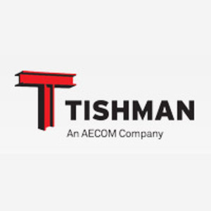 Tishman Construction