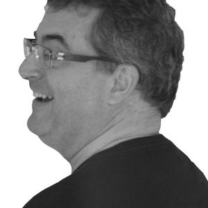 Brian Hack