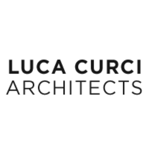 Luca Curci architects