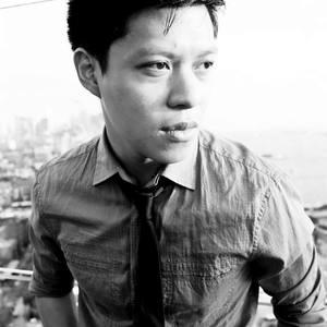 Hsiang-Sheng Huang