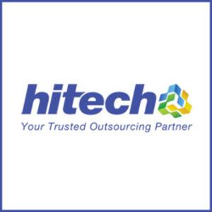 Hi-Tech iSolutions LLP