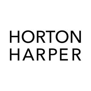Horton Harper Architects
