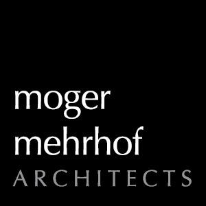 Moger Mehrhof Architects