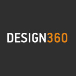 DESIGN360unlimited