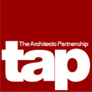 The Architects Partnership, Ltd.
