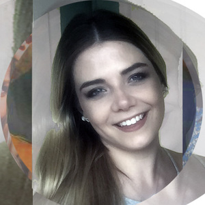 Grace Elizabeth Arezio