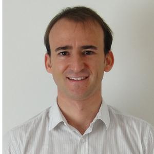 Juan Tena Flórez