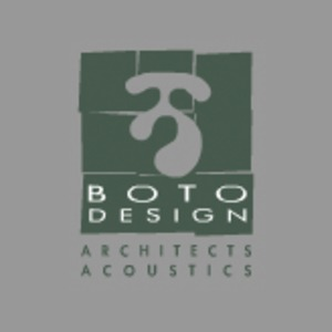 BOTO Design Architects