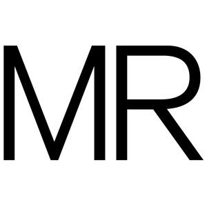 MR Architecture & Decor