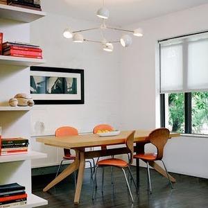 Leone Design Studio