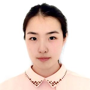 Andi Dong