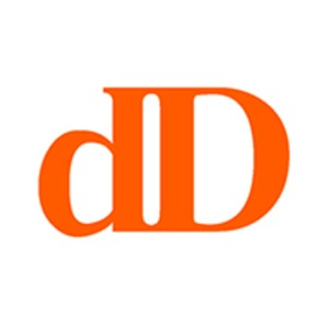 di Domenico + Partners, LLP