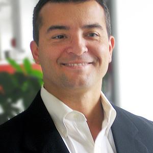 Gerard Orozco