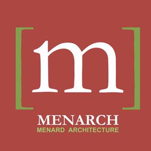 MENARCH