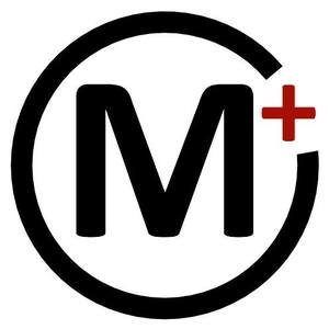 M+ARQ