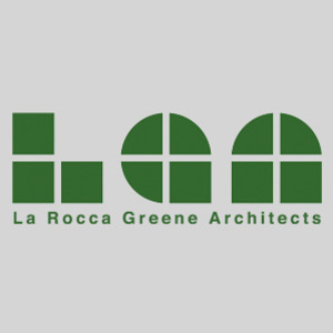 La Rocca Greene Architects