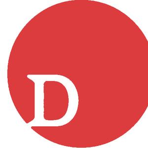Dawson Design Associates, Inc.