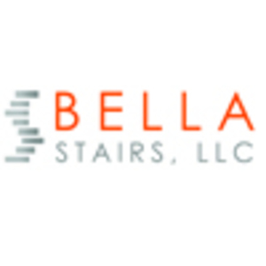 Bella Stairs, LLC