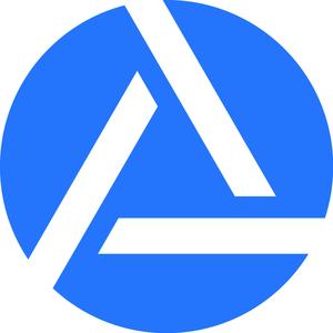 AE3 Partners