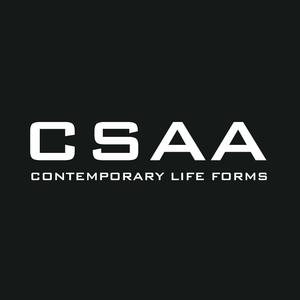CSAA Architecture & Design