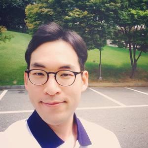Chongwoo Shin