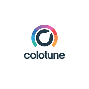 Colotune CG