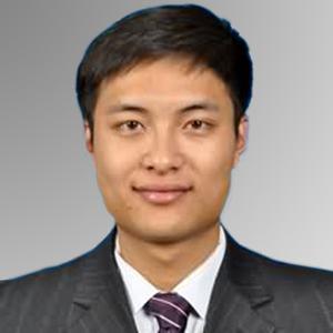 Guangmao Xu