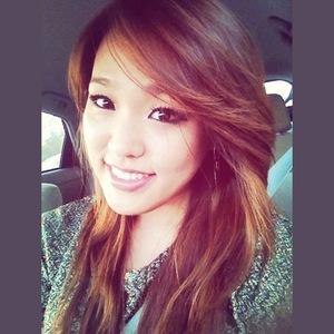 yeowool kang