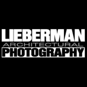 Josh Lieberman Photography (JIL-Studio)