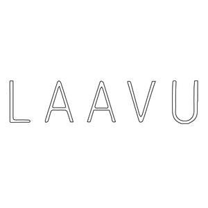 LAAVU