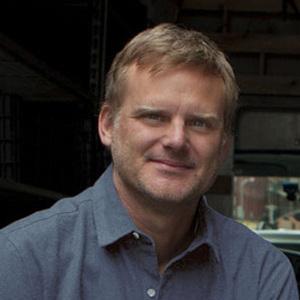 Colin Brice