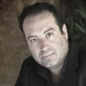 Gennaro De Angelis