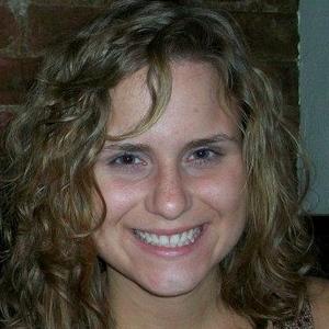 Samantha Wnuck