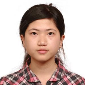Can Wang