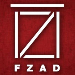 FZAD Architecture & Design