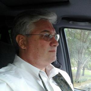 Alberto Maciel