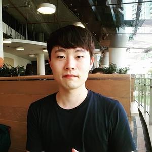 HyunWoong Doh