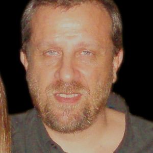 Fernando Algorta
