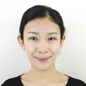 Yun Gao